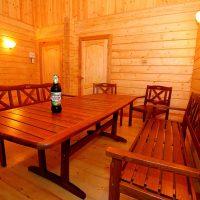 sauna2-min